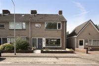 Hofdijkstraat 2, Harderwijk