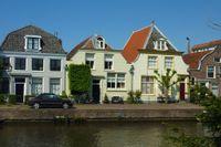 Langegracht 8, Maarssen