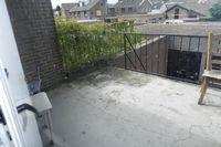 Heugemerstraat, Maastricht