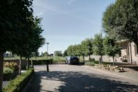 Pastoor Wassenbergstraat 22, Velddriel