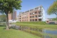 Horatiusstraat 36, Rotterdam