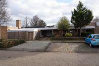 Van der Duyn van Maasdamstraat, Oss