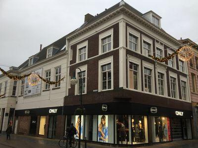Arkelstraat, Gorinchem