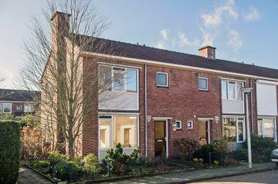 W.C. Schoutenstraat 18, Enschede