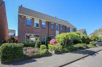 Idzerdastins 62, Leeuwarden