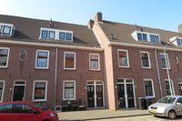 Johannes Spaanstraat 45, Dordrecht