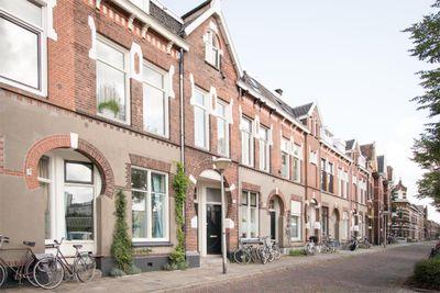 Deventerstraatweg 23, Zwolle