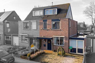 Schadijk 48, Veenendaal