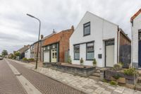 Hoenderweg 46, Sint-annaland