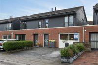 Pieter Brueghelstraat 108, Almere