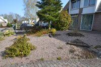 Bremstraat 50, Heerlen