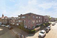 Bonistraat 40, Utrecht