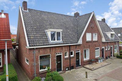 Weth Bloemenstraat 29, Delden