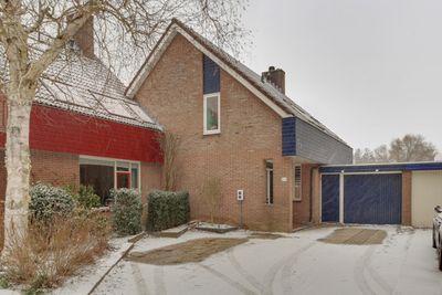 Citerlaan 69, Nieuwegein