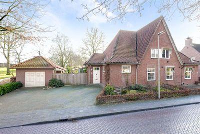 Borghoutspark 54, Veldhoven