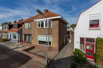 Dijkstraat 48, Oost-souburg