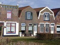 De Ruyterstraat 75, Oudeschild