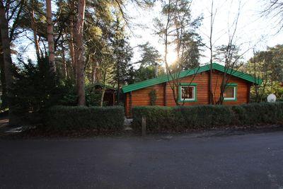 Steenoven 12B122, Meijel