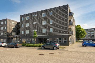 Colijnpark 187, Nieuwegein