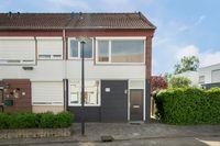 Albert Cuypstraat 2, Enschede