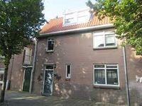 Stephensonstraat 24, Schiedam