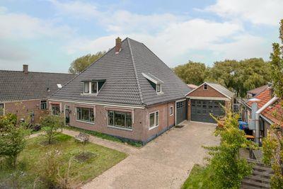 Dorpsstraat 830, Oudkarspel