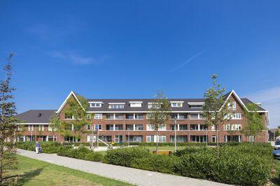 Irislaan 18, Eindhoven