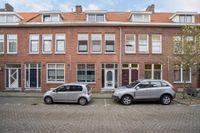 Galileistraat 63, Schiedam