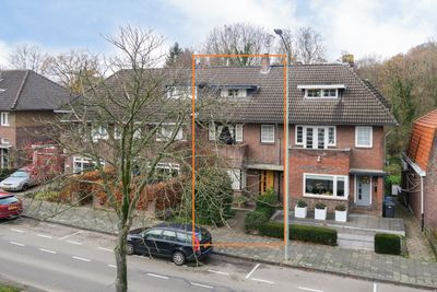 Molenberglaan 41, Heerlen