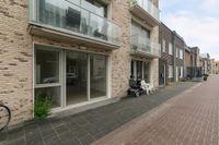 Denemarkenstraat 114, Almere