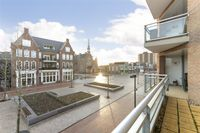 Hoofdstraat 116-12, Hoogeveen