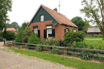 Brinkweg 2, Markelo
