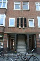 Schieweg 240-C-1, Rotterdam