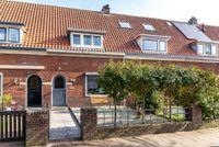 Leeuwstraat 59, Nijmegen