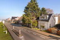 Lisserdijk 304, Lisserbroek