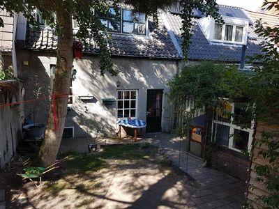 Mariastraat 10, Tilburg