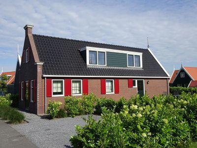 Burgermeester Dalenbergstraat 48-166, West-Graftdijk