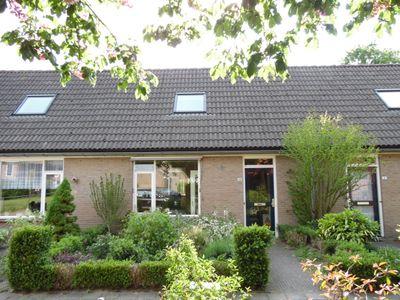 Geldereschweg 49, Winterswijk