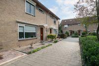 Arendonkstraat 16, Eindhoven