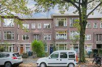 Caan van Necklaan 229, Rijswijk
