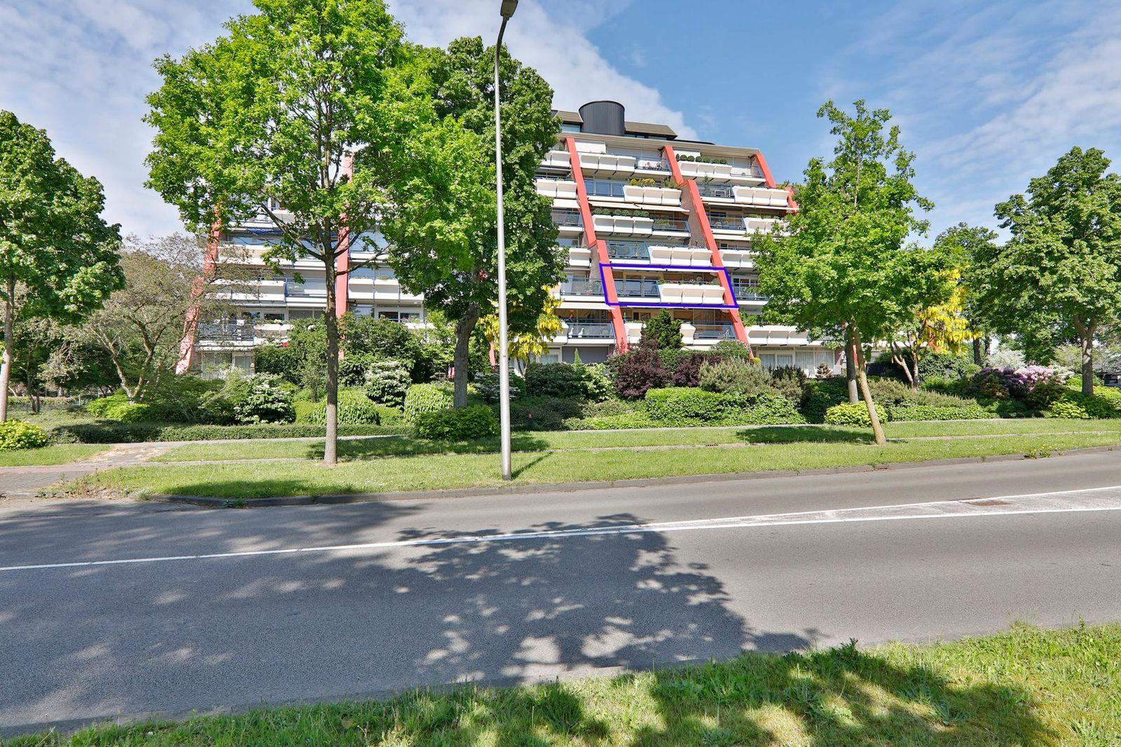 Alteveerstraat 170, Hoogeveen