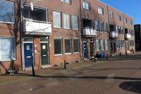 Mariënbornstraat 32, Dordrecht