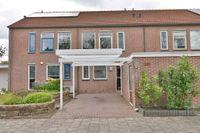 Klaverkamp 40, Hoogeveen