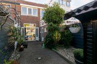 Bijenhofstraat 71, Leeuwarden