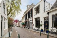 Nieuwe Bogerdstraat 31, Zierikzee