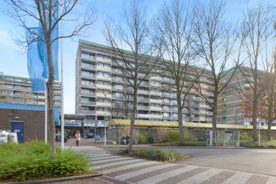 Bagijnenwaard 30, Zoetermeer