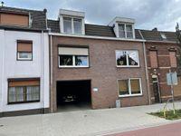 Beekhoverstraat 11-b, Geleen
