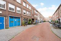 Wingerdstraat 39, Den Haag