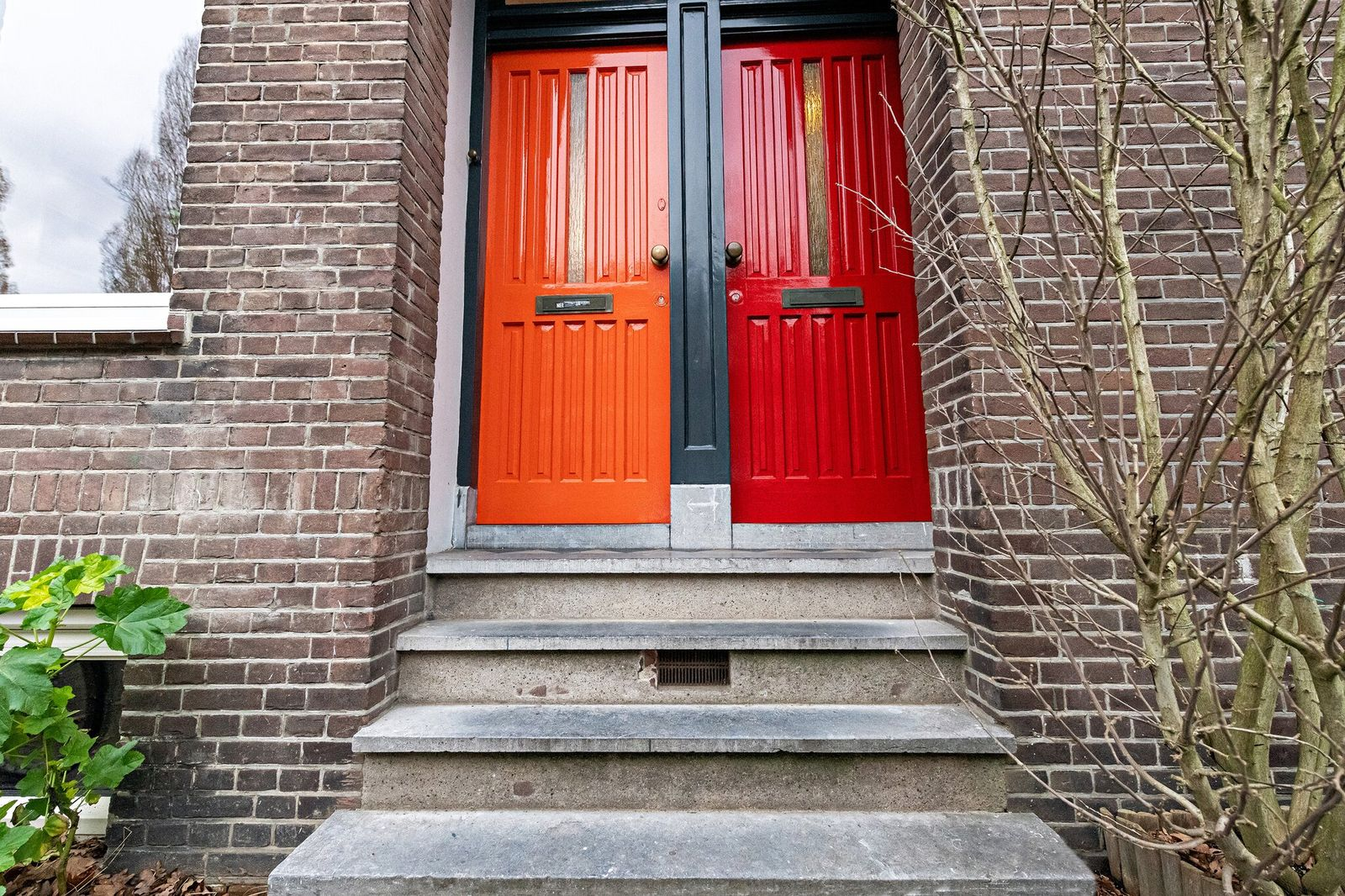 Alexanderstraat 75, Arnhem