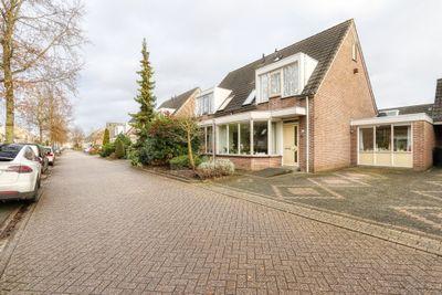 Florijn 74, Hoorn